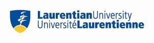 langueetterritoire.iliauni.edu.ge